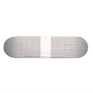 Rage Troll Mini Skateboard 18,7 Cm
