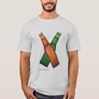 Rampement de Pub - Pubvite.com T-shirt