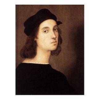 Raphael Cartes Postales