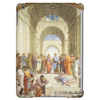 Raphael - L'école d'Athènes 1511