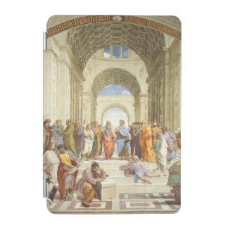 Raphael - L'école d'Athènes 1511 Protection iPad Mini
