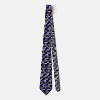Rappelez-vous le 11 novembre, jour de vétérans cravates