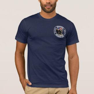 Rappelez-vous le jour de vétérans t-shirt