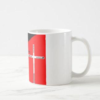Rappelez-vous MOI Mug Blanc