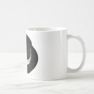 Rappelez-vous Mug Blanc