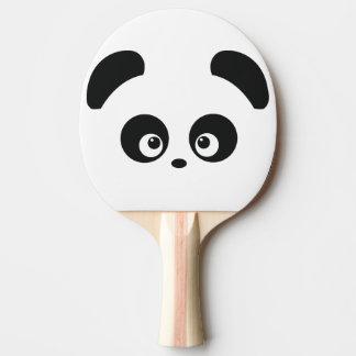 Raquette De Ping Pong Amour Panda®