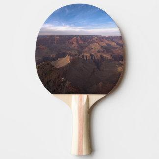 Raquette De Ping Pong Canyon grand