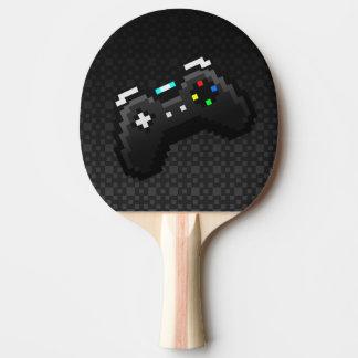 Raquette De Ping Pong Jeu dessus ! palette de ping-pong de controler