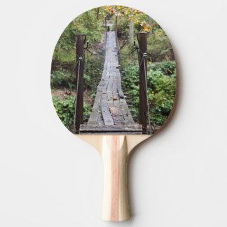 Raquette De Ping Pong Les Etats-Unis, la Virginie Occidentale, nouvelle