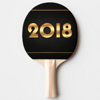 RAQUETTE TENNIS DE TABLE 2018
