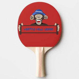 Raquette Tennis De Table bonne année