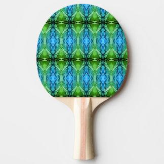 Raquette Tennis De Table Palette #21 de ping-pong