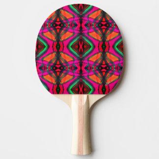 Raquette Tennis De Table Palette #31 de ping-pong