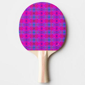 Raquette Tennis De Table Palette #39 de ping-pong