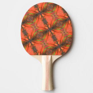 Raquette Tennis De Table Palette #44 de ping-pong