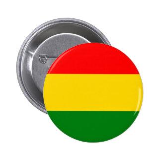 Rasta Badges