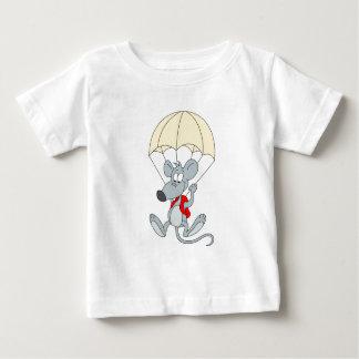 rat de commando t-shirt
