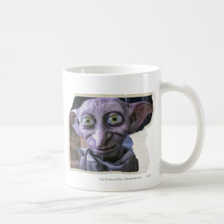 Ratière 1 mug
