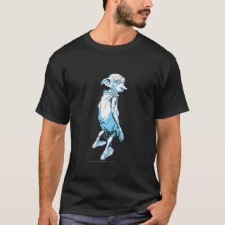 Ratière regardant plus de 1 t-shirt
