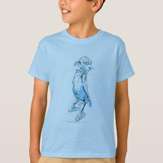 Ratière regardant plus de 1 t-shirts