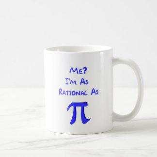 rationnel mug