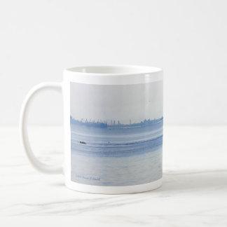 Rattrapage Mug