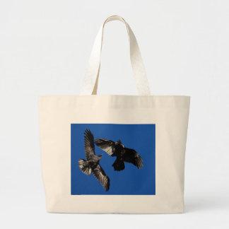 Ravens Sacs