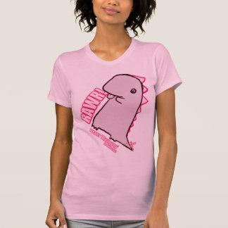 """""""RAWR ! moyens """"je t'aime"""" dans le dinosaure """" T-shirt"""