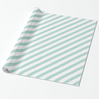 Rayure diagonale en bon état papiers cadeaux
