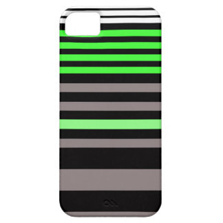 rayures coque barely there iPhone 5