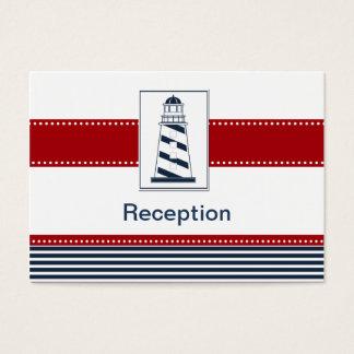 rayures de marine, phare, cartes nautiques de