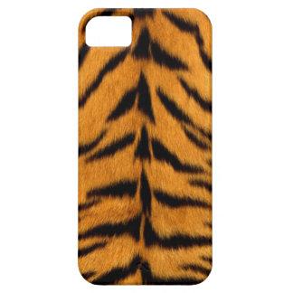 Rayures de tigre coques iPhone 5 Case-Mate