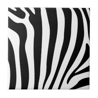 motif noir et blanc carreaux motif noir et blanc carreaux. Black Bedroom Furniture Sets. Home Design Ideas