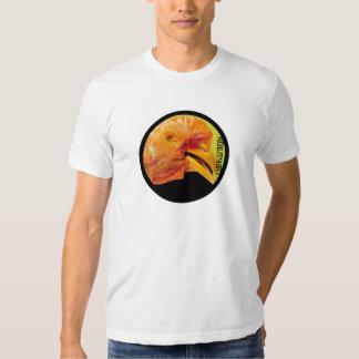 RealiT poulet T-shirts