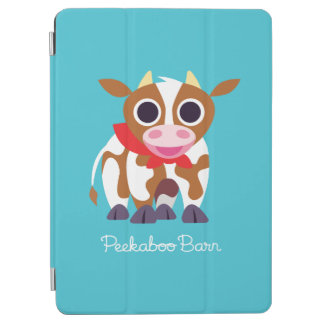 Reba la vache protection iPad air