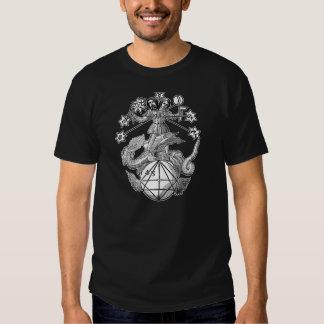 Rebis T-shirts
