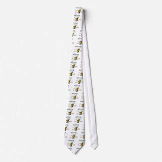 Recette de cocktail de tournevis cravates