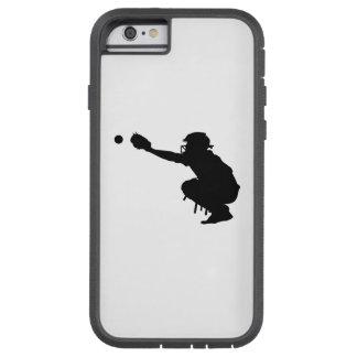 Receveur de base-ball coque tough xtreme iPhone 6