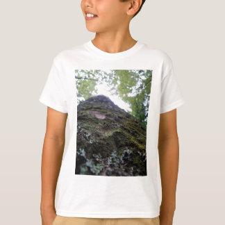 Recherche du Kauri T-shirt