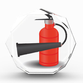 Récompense 90Fire Extinguisher_rasterized