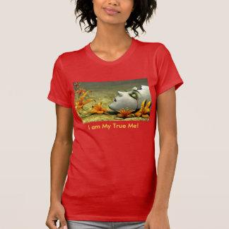 Rectifiez-moi T-shirt