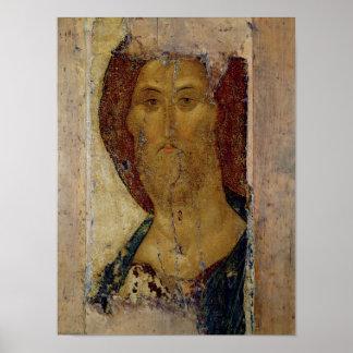 Rédempteur, 1420 posters