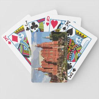 redsquare jeu de cartes