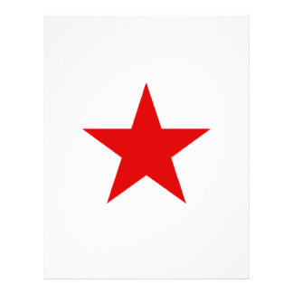 redstar prospectus