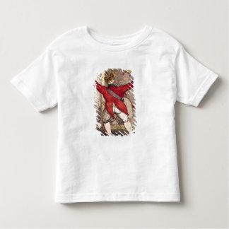 Réflexion : Pour être, ou ne pas être ? T-shirt Pour Les Tous Petits