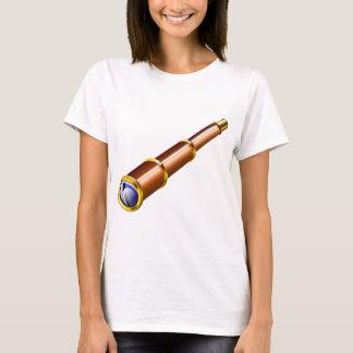 regard t-shirt