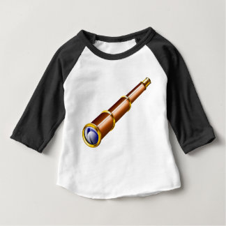 regard t-shirt pour bébé
