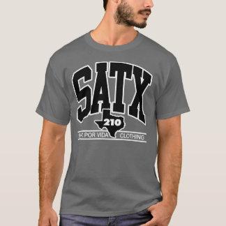 Régression de SATX POR VIDA T-shirt