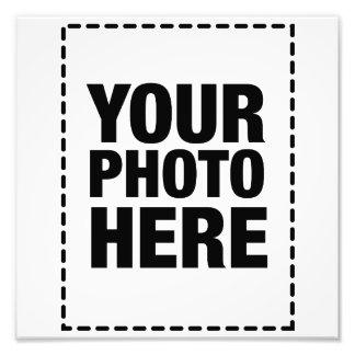 Réimpression de page - 10x10 tirages photo