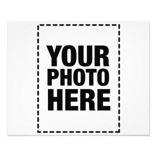 Réimpression de photo - 16x20 (paysage)